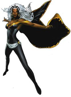 X-Men_Storm